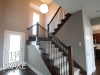 DrakeHomes-Modern2Story-Entry