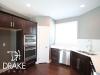 DrakeHomes-Modern2Story-Kitchen10