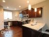DrakeHomes-Modern2Story-Kitchen11