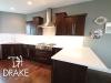 DrakeHomes-Modern2Story-Kitchen19
