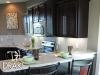 DrakeHomes-Modern2Story-Kitchen2