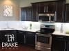 DrakeHomes-Modern2Story-Kitchen4