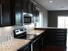 DrakeHomes-Modern2Story-Kitchen6