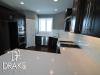 DrakeHomes-Modern2Story-Kitchen8