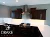 DrakeHomes-Modern2Story-Kitchen9