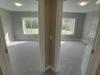 The Grand Gianna - Lower Level Bedrooms