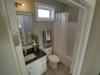 The Grand Gianna - Bathroom