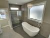 The Grand Gianna - Master Bathroom