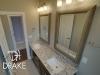 DrakeHomes-RockstarRanch-Bathroom11
