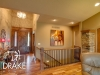 DrakeHomes-RockstarRanch-FrontEntry4