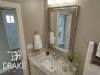 The Ultra Luxe - Bathroom