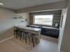 The Ultra Luxe - Lower Level Wet Bar