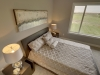 The Ultra Luxe - Master Bedroom