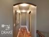 The Urban Prairie - Hallway