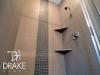 The Urban Prairie - Master BathroomDrakeHomes-UrbanPrairie-MasterBathroom14