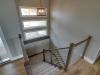 The Urban Prairie - Stairway
