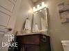 DrakeHomes-WayCool-Bathroom2