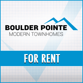 Waukee Townhomes For Rent