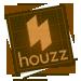 Drake Homes on Houzz