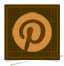 DrakeHomes-Pinterest