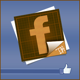 Drake Homes on Facebook