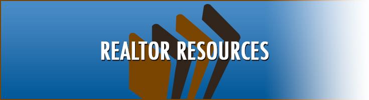 Des Moines Realtor Resources