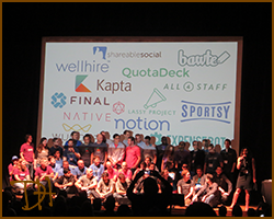 TechStarsDemoDay-Boulder2014