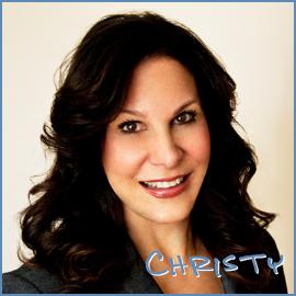 Christy Drake