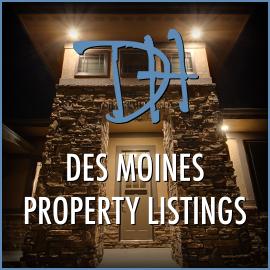 Drake Homes - Property Listings