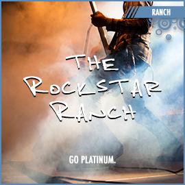 The Rockstar Ranch