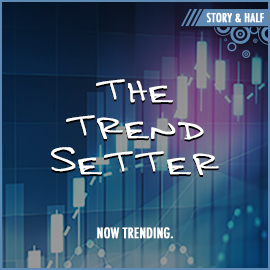 The Trend Setter