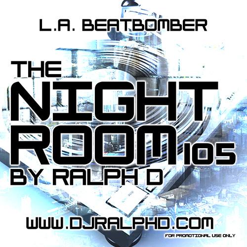 The-Night-Room-105