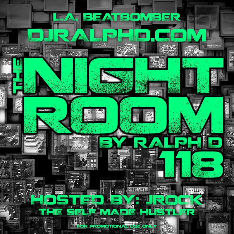 The-Night-Room-118