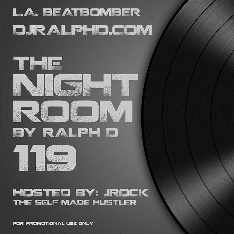 The-Night-Room-119