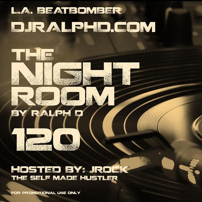 The-Night-Room-120