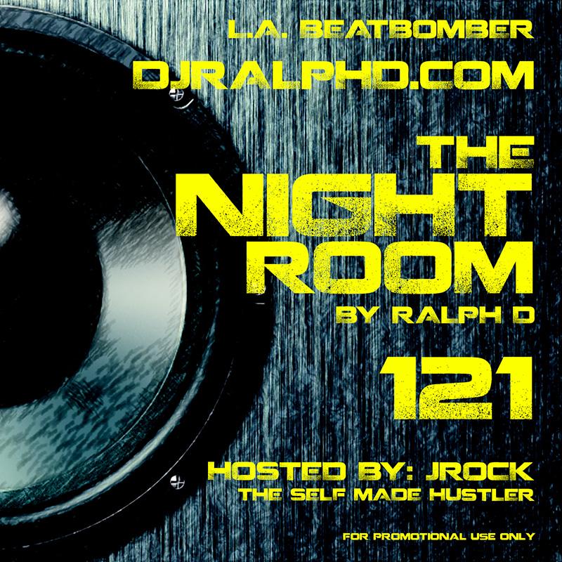 The-Night-Room-121