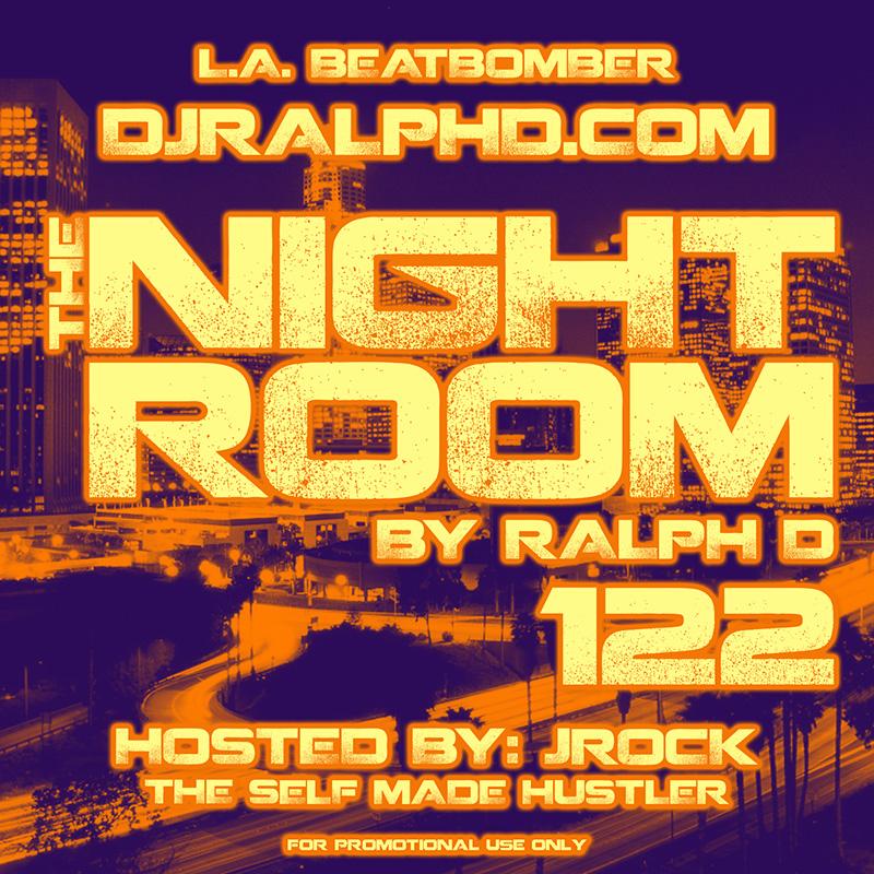 The-Night-Room-122