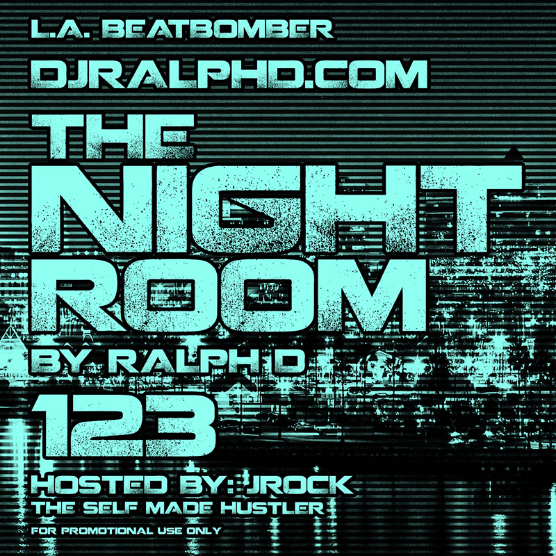 The-Night-Room-123