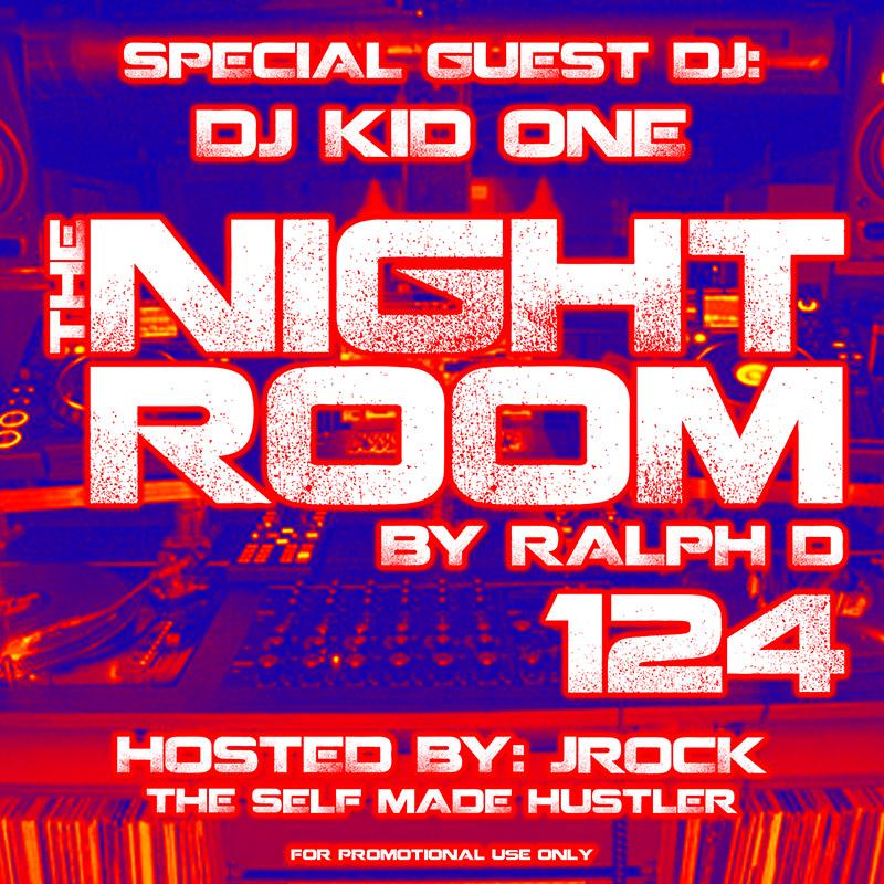 The-Night-Room-124