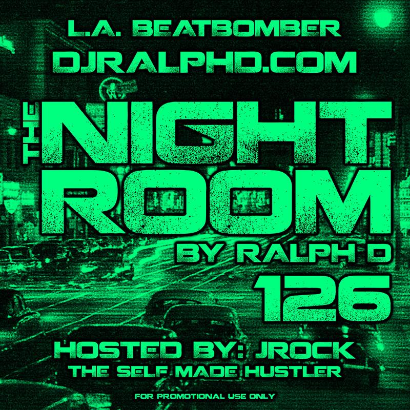 The-Night-Room-126