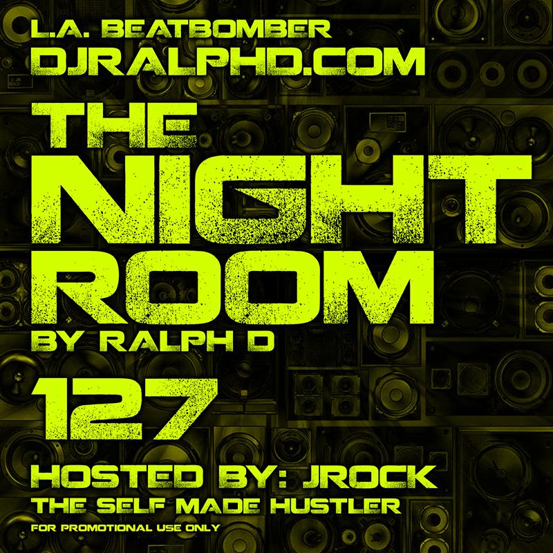 The-Night-Room-127