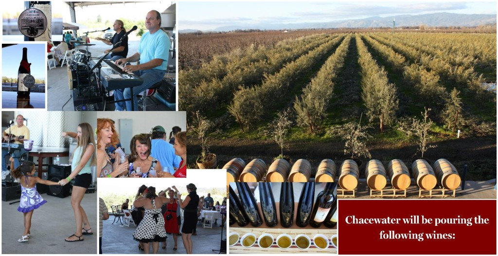 2014_chacewater_wine_adventure_picture