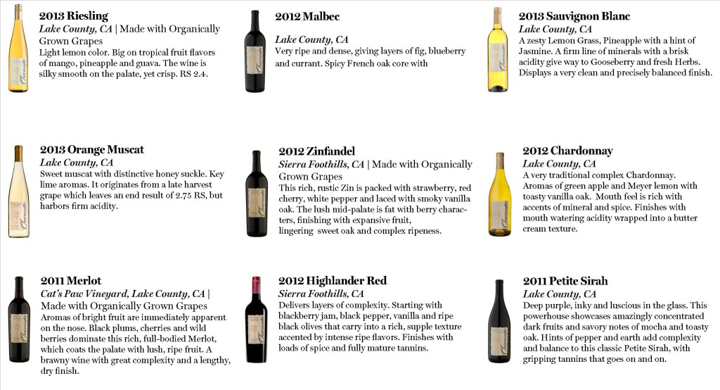 2014_chacewater_wine_adventure_wine_pours
