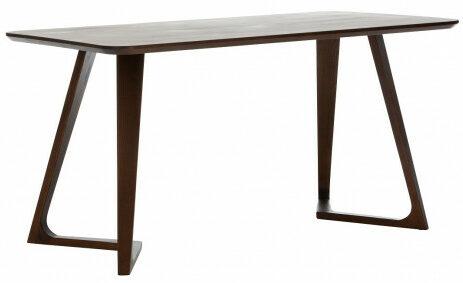 Kantet Dining Table