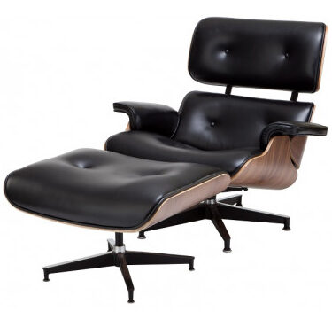 replica_charles_eames_lounge_and_ottoman