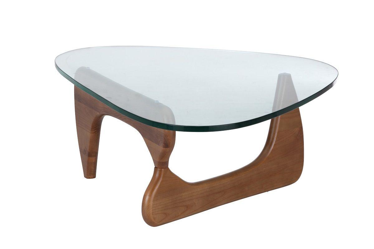 replica_noguchi_coffee_table_walnut_base