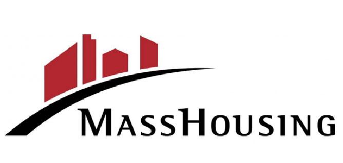 Mass Housing Logo