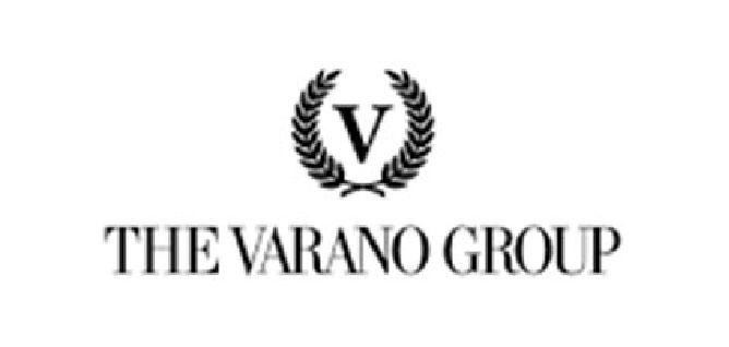 The Varano Group Logo