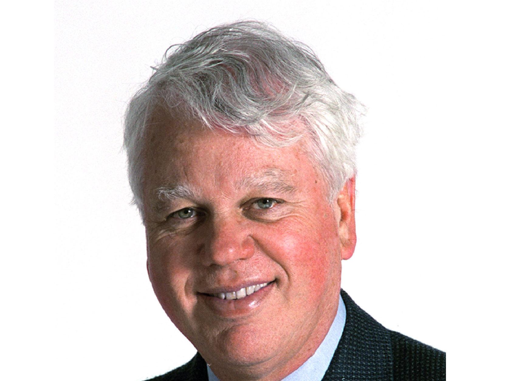 Bob Ryan - Boston Globe Sportswriter