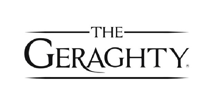 The Geraghty Logo